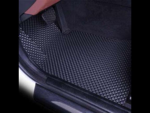 昆山汽车脚垫 创新服务「金华牛牛汽车装饰用品供应」
