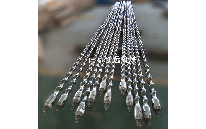 浙江蜗杆旋风铣特点 南京创远旋铣装备供应