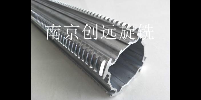 南京减速机蜗杆旋风铣推荐厂家