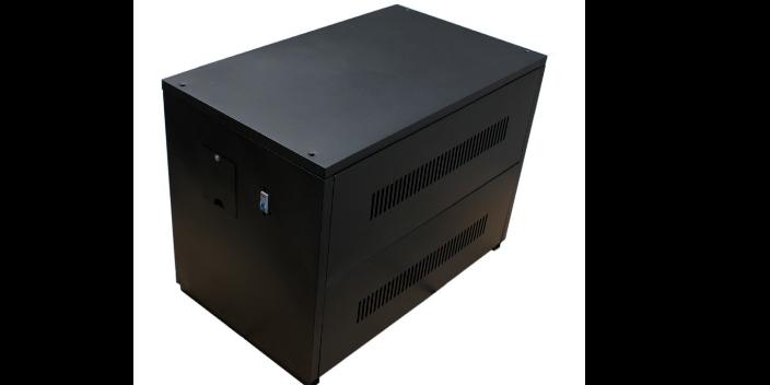 中电新能UPS不间断电源欢迎选购