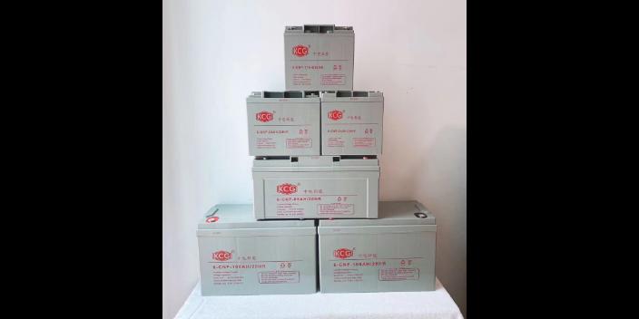 温州中电新能铅酸蓄电池售后服务 欢迎咨询「南京道胜电子科技供应」