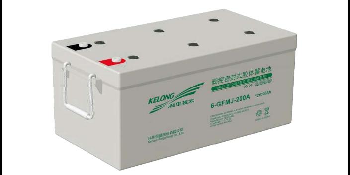 新能源电池供应商家