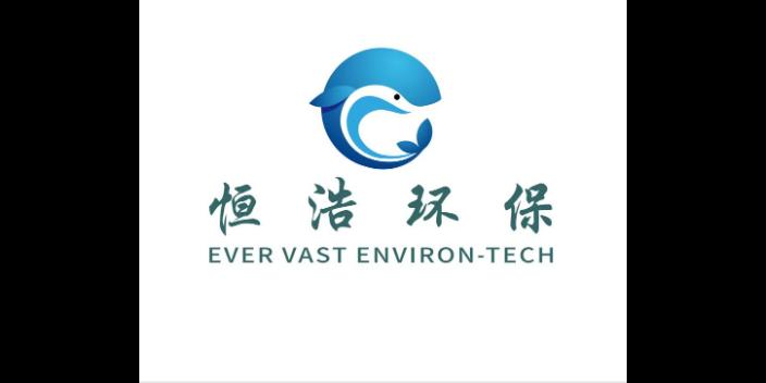 有关除甲醛服务价格 真诚推荐「南京恒浩环保科技供应」