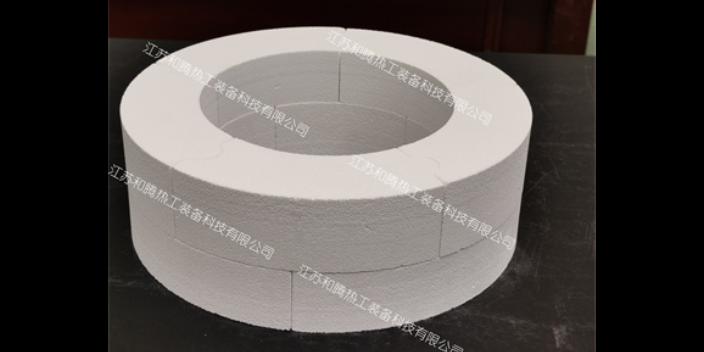 达州1800℃泡沫陶瓷生产厂家