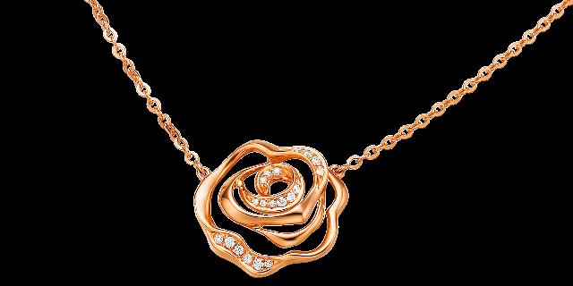 常州水晶雕刻件制作「晶彩源珠宝」
