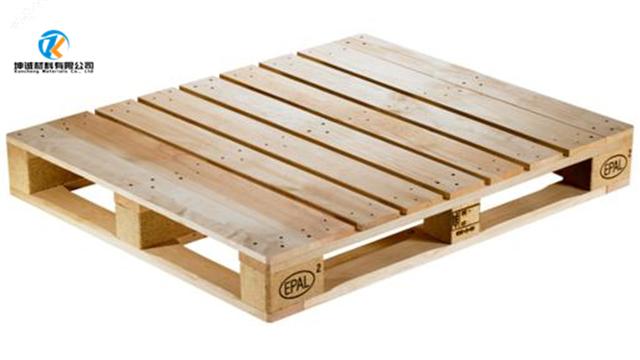 田字型木托盘供货公司,木托盘