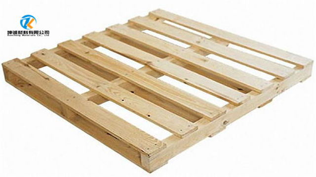 杭州木托盘价格多少,木托盘