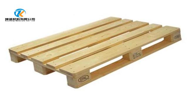 徐州定做木托盘价格,木托盘
