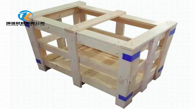 膠合板木箱生產公司