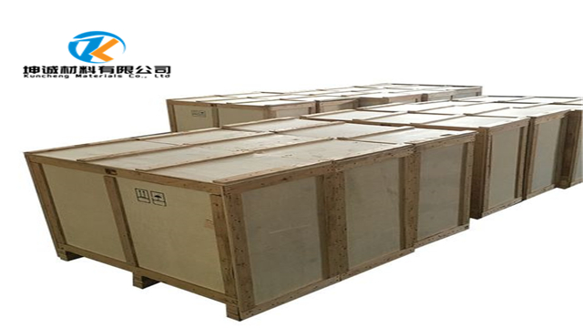 大型設備木箱規格