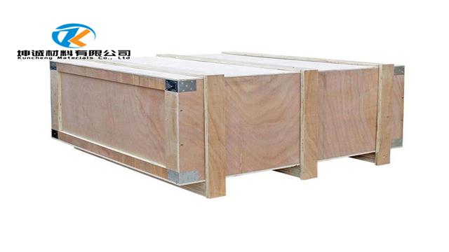 設備包裝木箱現價