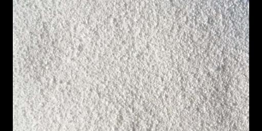 泰州食用纯碱目前报价