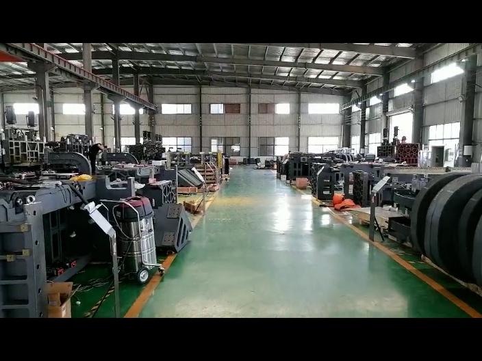 蚌埠钣金自动折弯设备价格