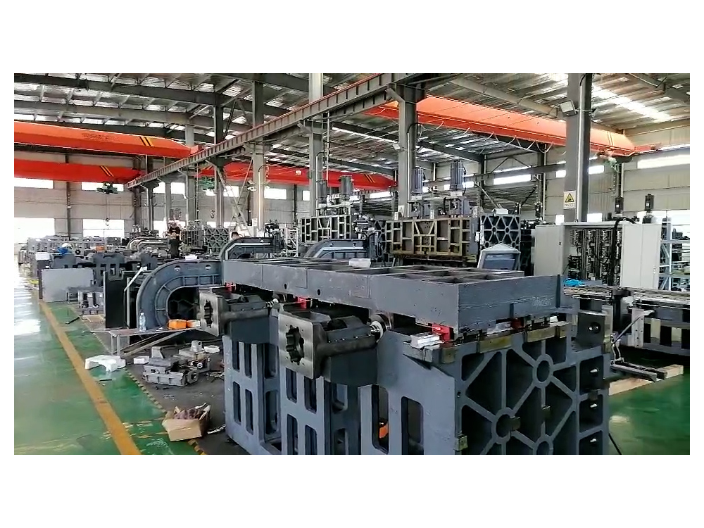 淮安大型钣金折弯加工直销厂家