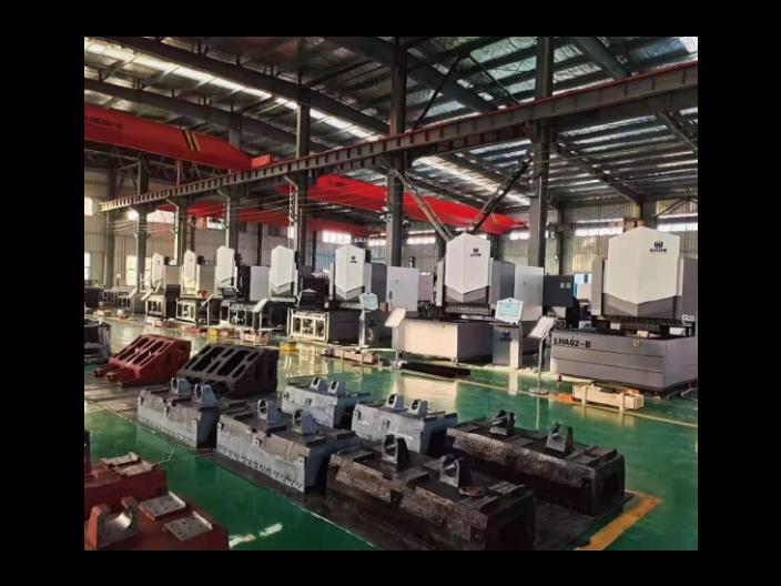 景德镇大型钣金折弯加工厂家电话