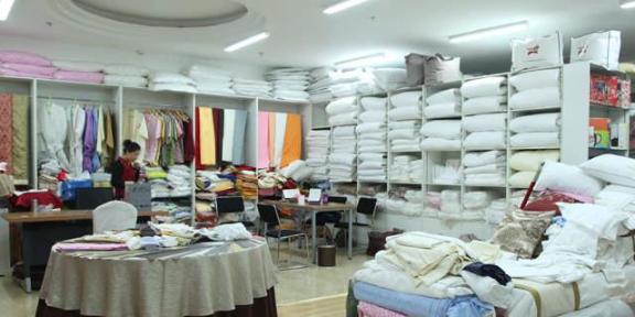广州微型酒店用品销售产品介绍,酒店用品销售