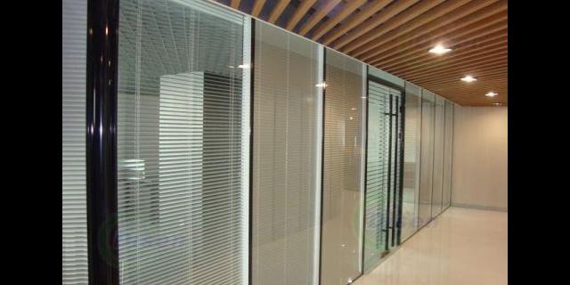 江寧區標準室內設計包括什么 美沃供