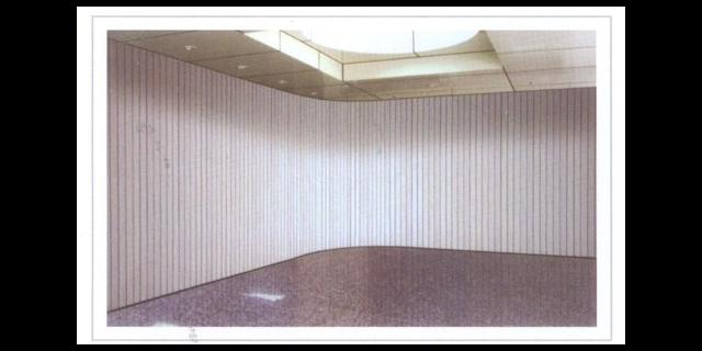 六合区什么是室内设计包括哪些