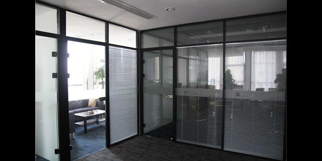 高淳区服务室内设计包括哪些