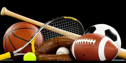 泰州定制体育用品批发价格
