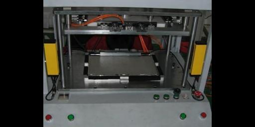常州机械自动化设备生产厂家