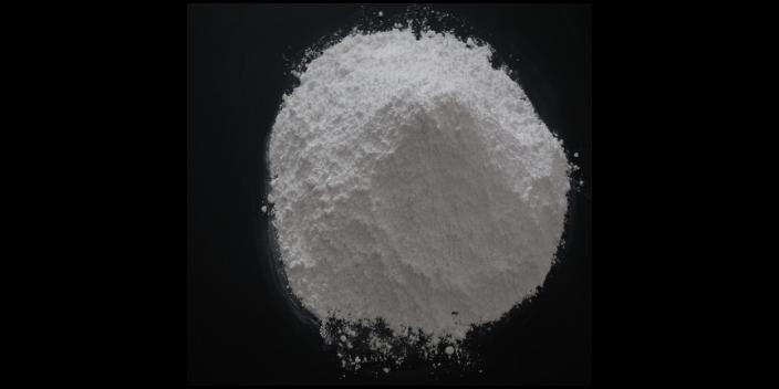 鹽城橡膠高光硫酸鋇聯系方式 歡迎來電「五峰威鈦礦業供應」