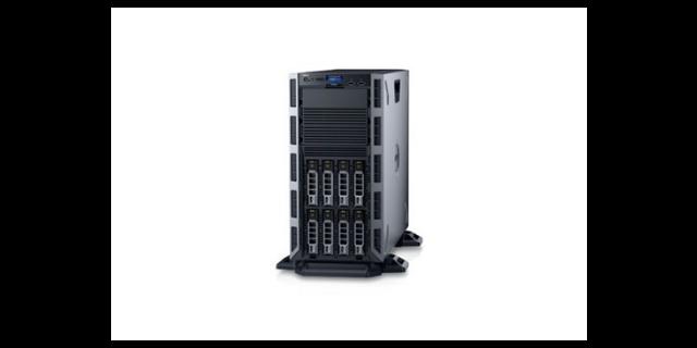 江西新品戴爾R740技術指導 歡迎來電「奕聰供」