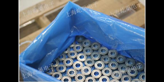 重庆制作防锈袋原料 来电咨询「念凯供」