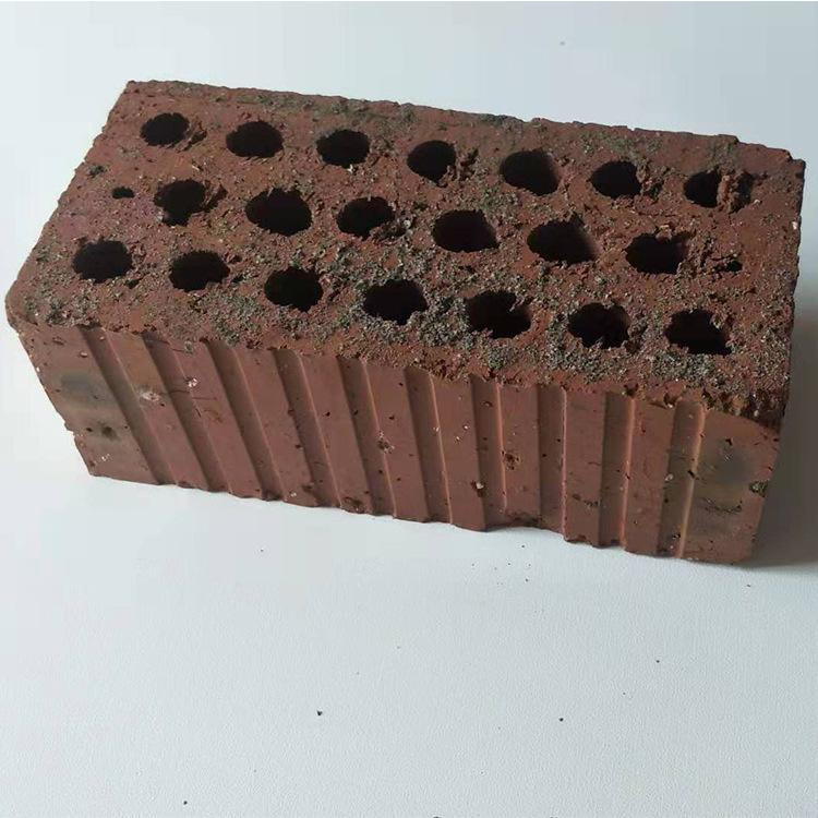 永春基砖 巴顿建材供应