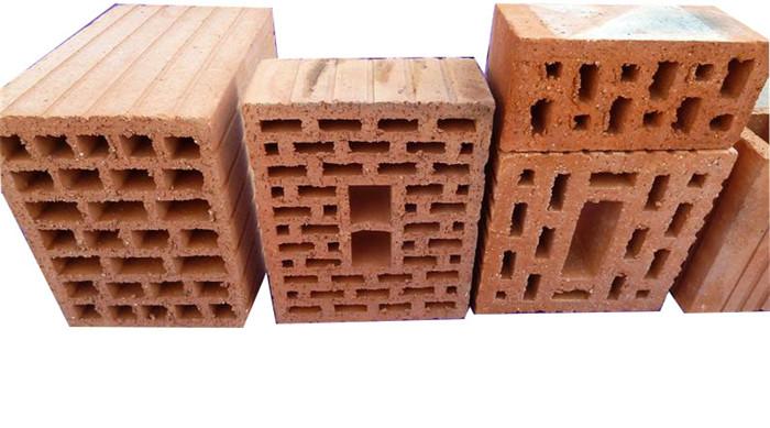 环保砖行情 巴顿建材供应