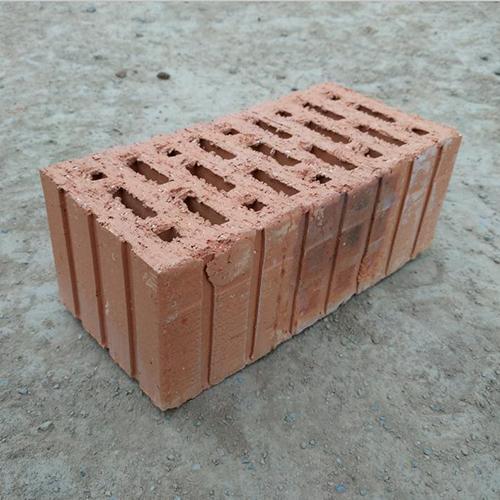 基砖厂家 巴顿建材供应