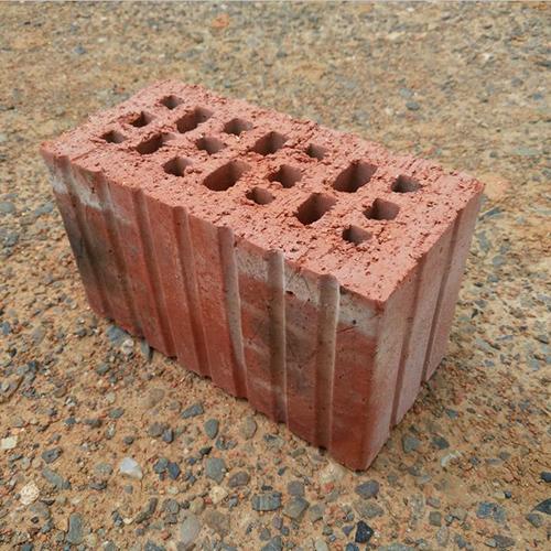丰泽烧结砖生产 巴顿建材供应