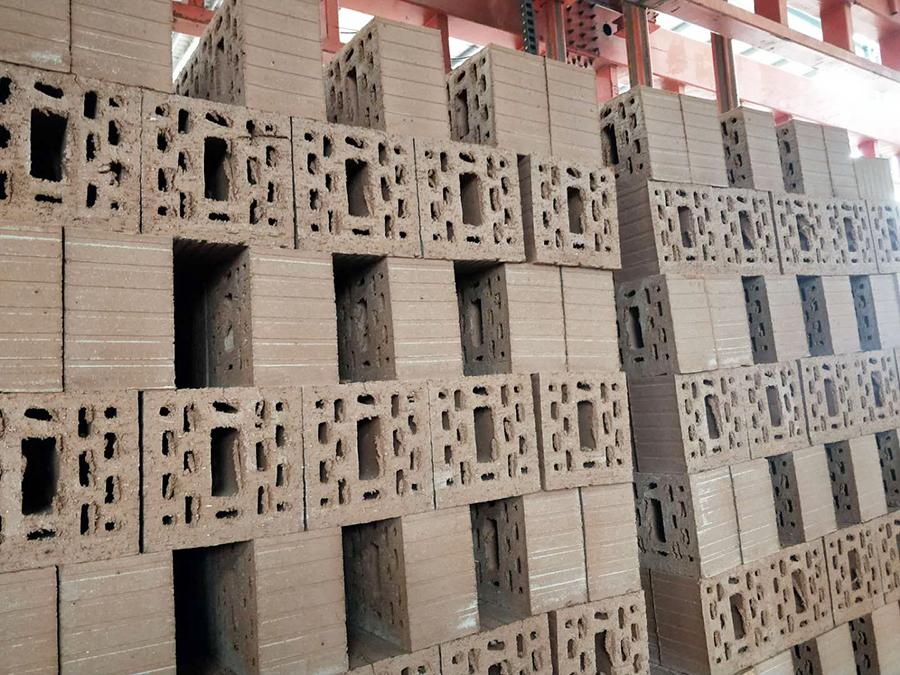 莆田砌砖供应商 巴顿建材供应