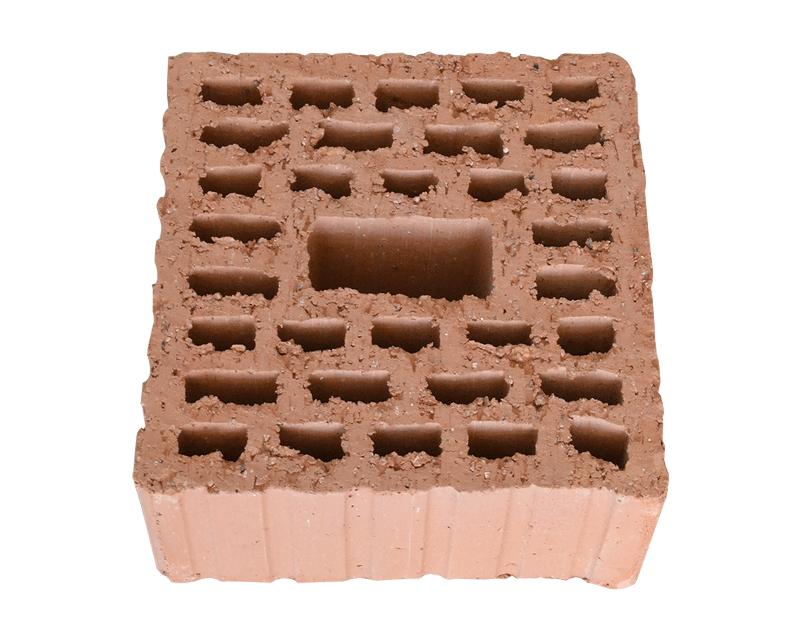 集美标砖供应商 巴顿建材供应