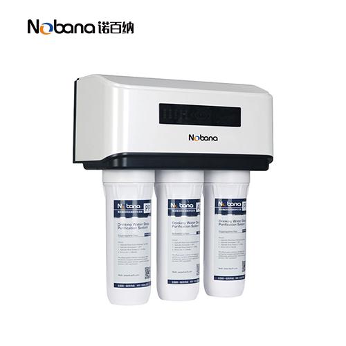 贵州净水器代理批发价格「深圳市诺百纳科技供应」