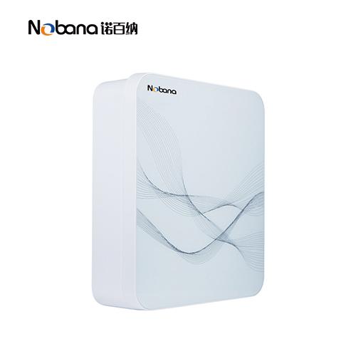 加盟品牌净水机「深圳市诺百纳科技供应」