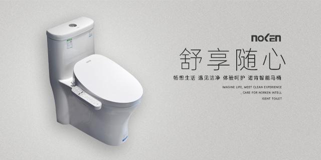 台州品质马桶质量材质上乘,马桶