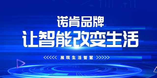 芜湖多功能马桶大小 和谐共赢「锘肯厨卫供应」
