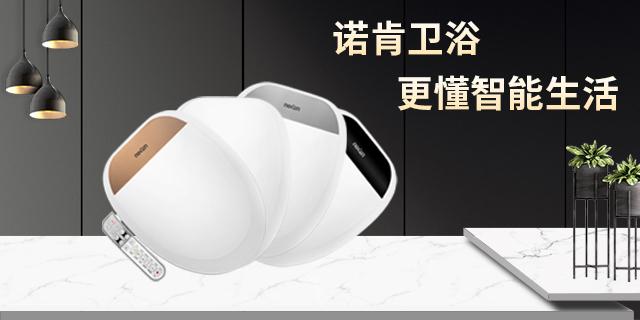 衢州V型智能马桶盖品牌,马桶盖
