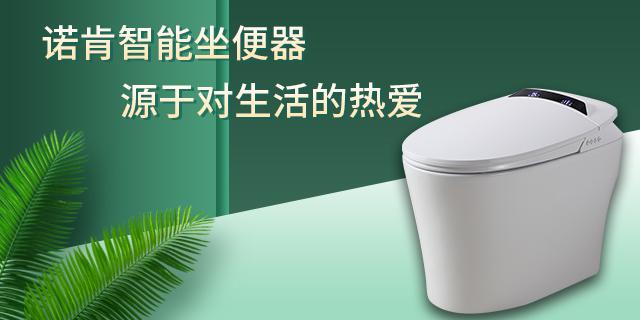 四川坐便器水箱 服务为先「诺肯卫浴供应」