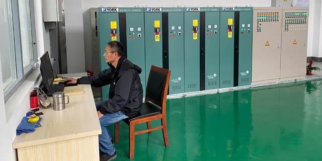 盐城冷库出租信息「南通昌润食品供应」