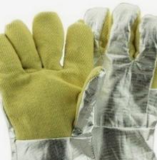 河南家用耐高温手套费用是多少
