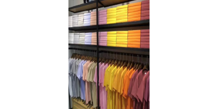 南京推广服装销售电话