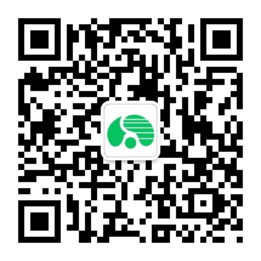 南通麻豆互联网科技有限公司