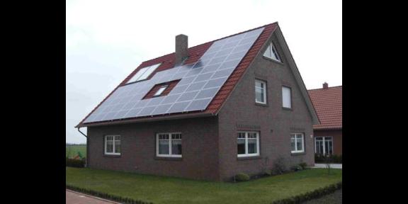 镇江太阳能板组件电话