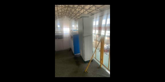 金華接線箱廠家推薦 歡迎來電 南通淞朗機電科技供應