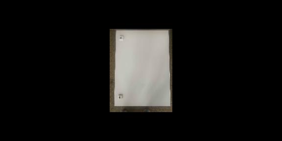 南通PS电气配电机柜定制报价 欢迎来电 南通淞朗机电科技供应