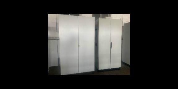 室外一体化机柜定制报价 欢迎咨询 南通淞朗机电科技供应