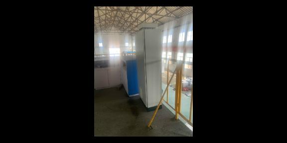南京电力机柜定制价格 服务为先 南通淞朗机电科技供应