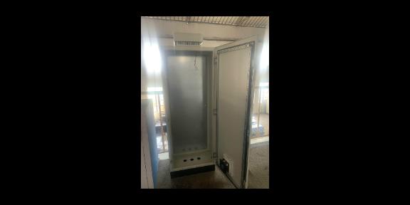 宁波不锈钢机柜定制 欢迎来电 南通淞朗机电科技供应